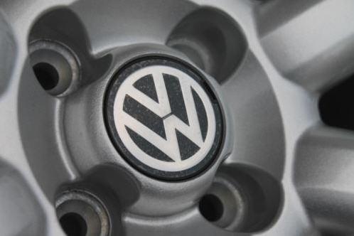 wheel6.jpg