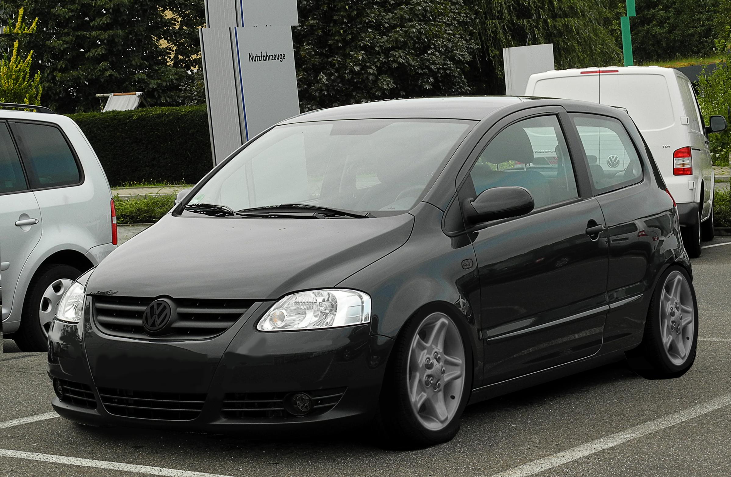 VW Caddy 2.0 TDI specs, performance data - FastestLaps.com