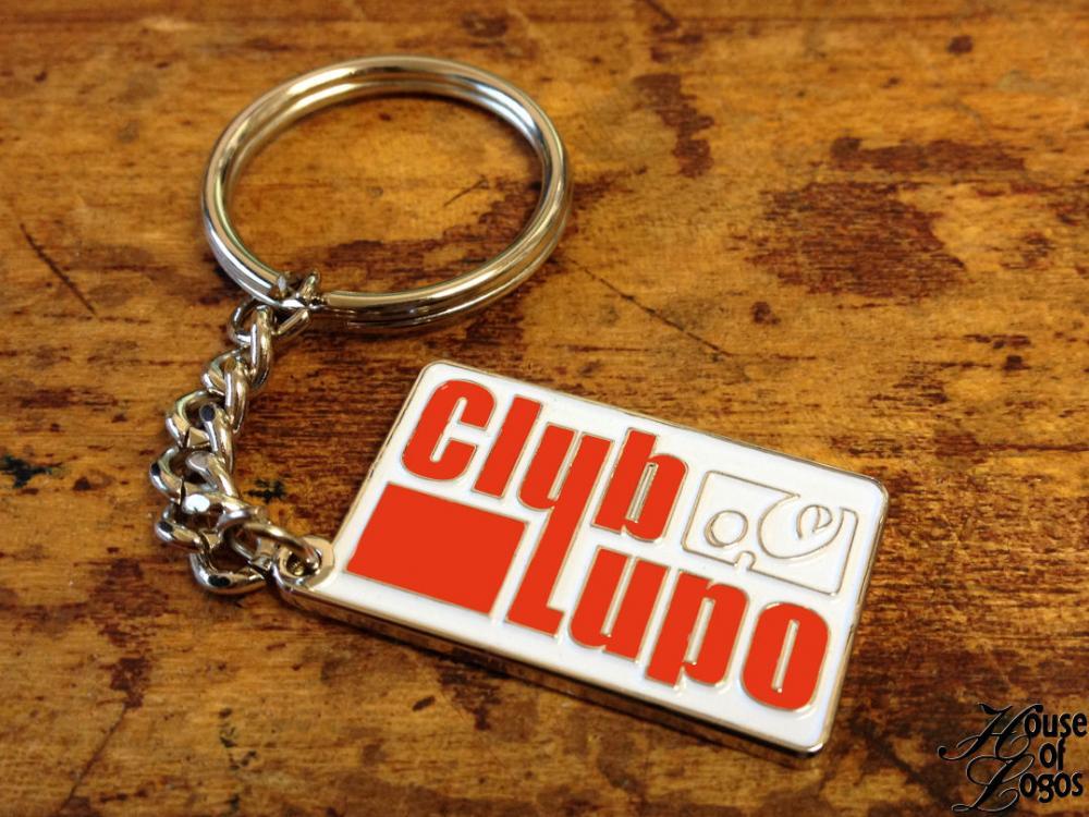 Club Lupo Keyring.jpg
