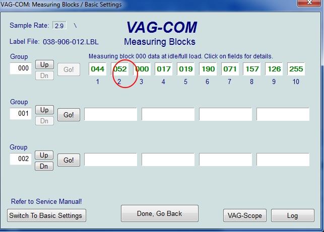 measuring blocks 000.jpg
