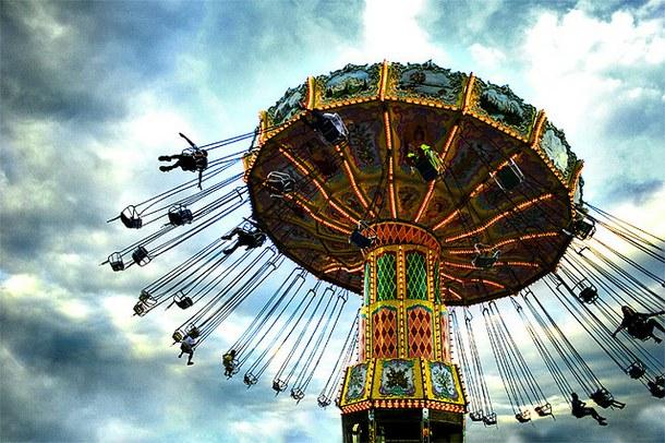 beautiful-life-love-merry-go-round-Favim.com-987950.jpg