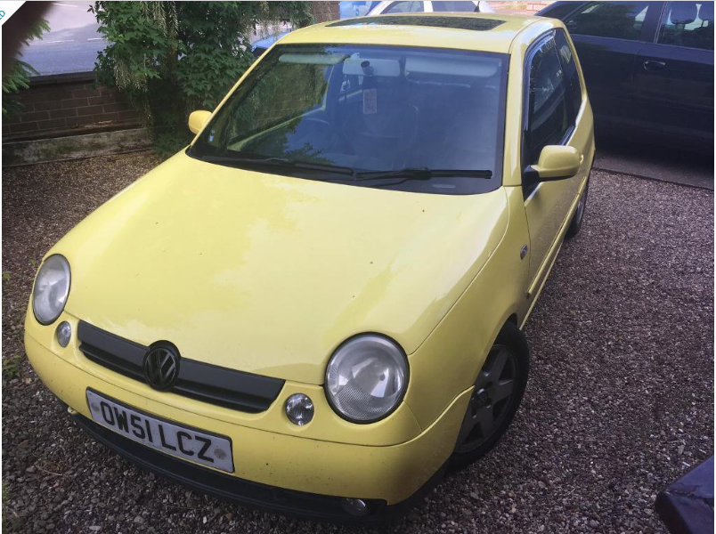 2017-08-30 08_15_27-Lupo sport _ in Worcester, Worcestershire _ Gumtree - Internet Explorer.png