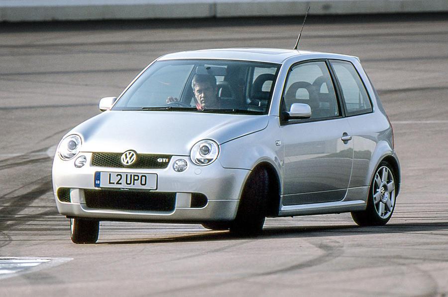 hot-cuty-cars-web-317.jpg