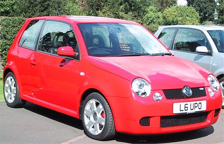 vw_lupo_gti_16v_red_700.jpg