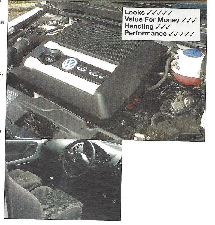 VWm engine.jpg