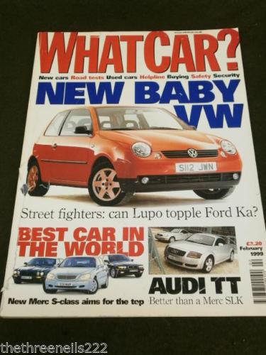 what car feb 1999.jpg