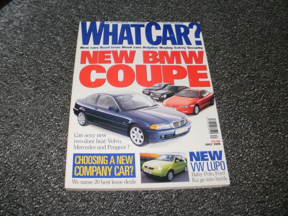 What Car July 1999.jpg