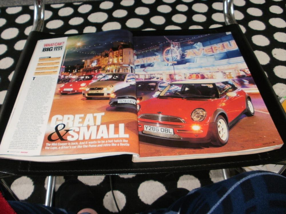 What Car 2001.jpg