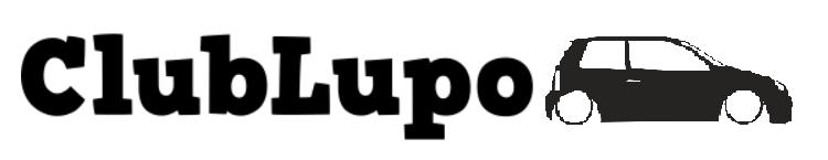 clublupo1.png