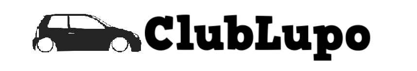 clublupo2.png