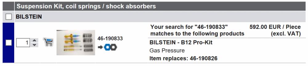 Bilstein_B12_33.PNG