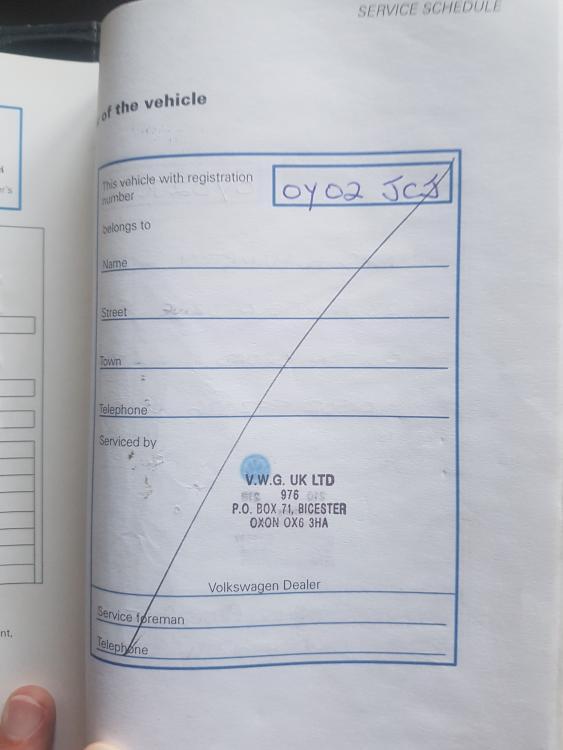 Service Book.jpg