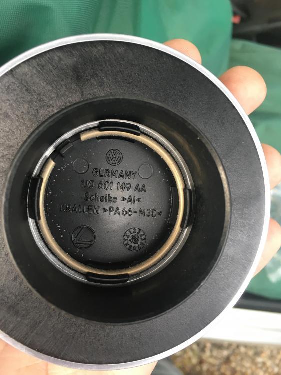 A66E2513-A0FE-465A-9DE1-74EEC47739AC.jpeg