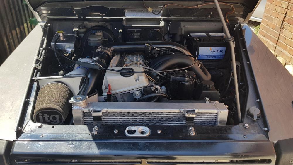 G-Wagen.jpg