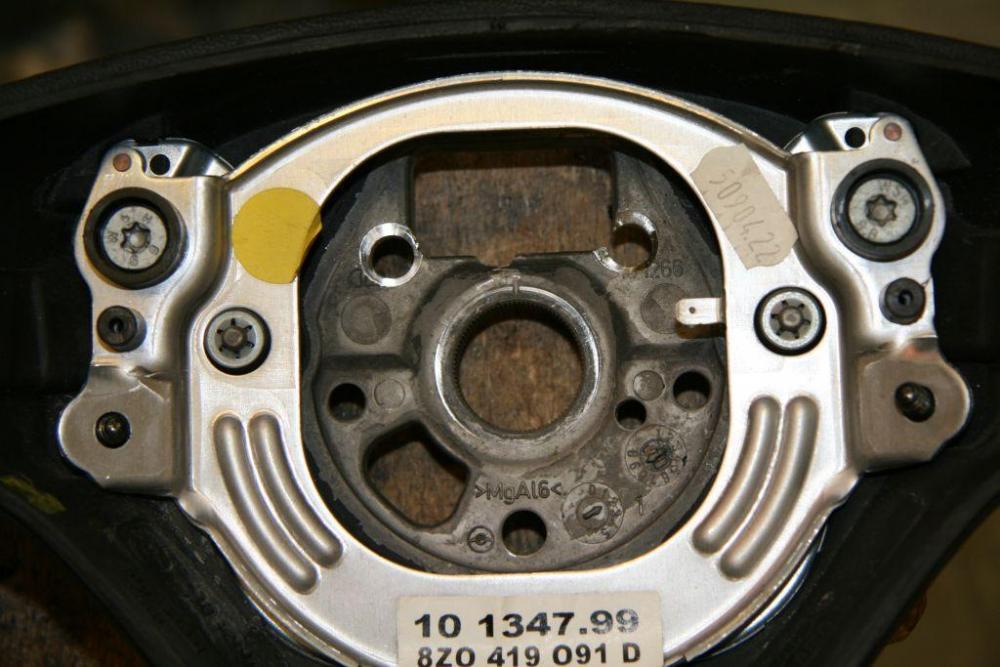 tt_wheel_1.jpg