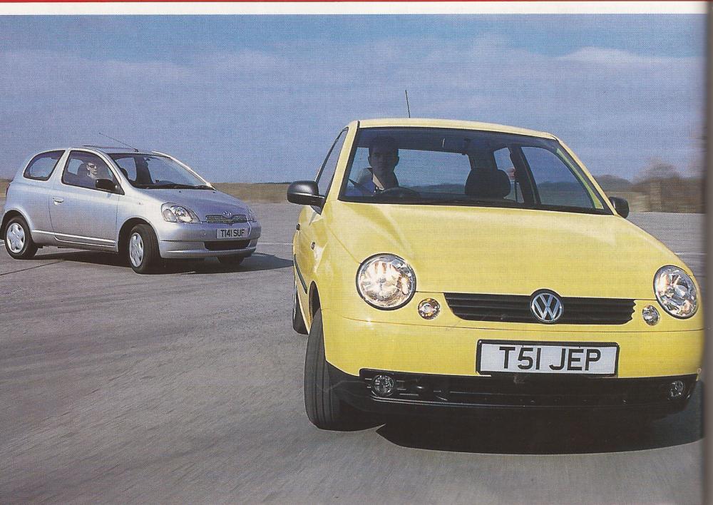 Autocar_April_14_1999.png