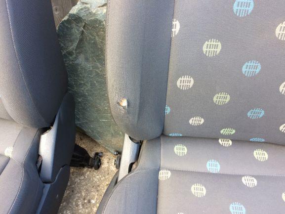 Lupo seats.JPG