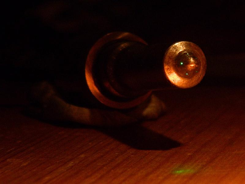 nozzle holes.jpg