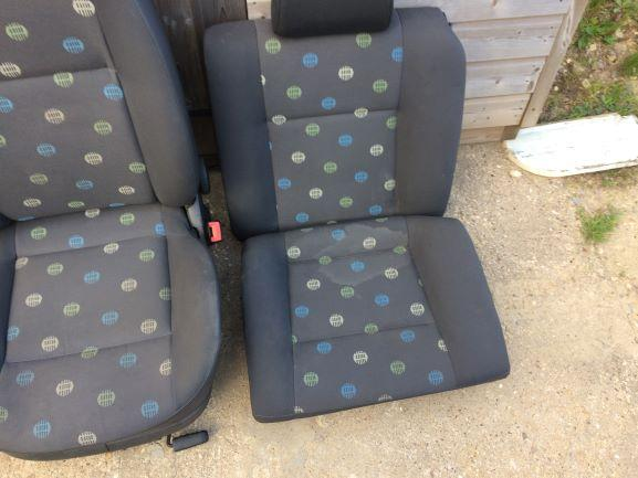Lupo seats1.JPG