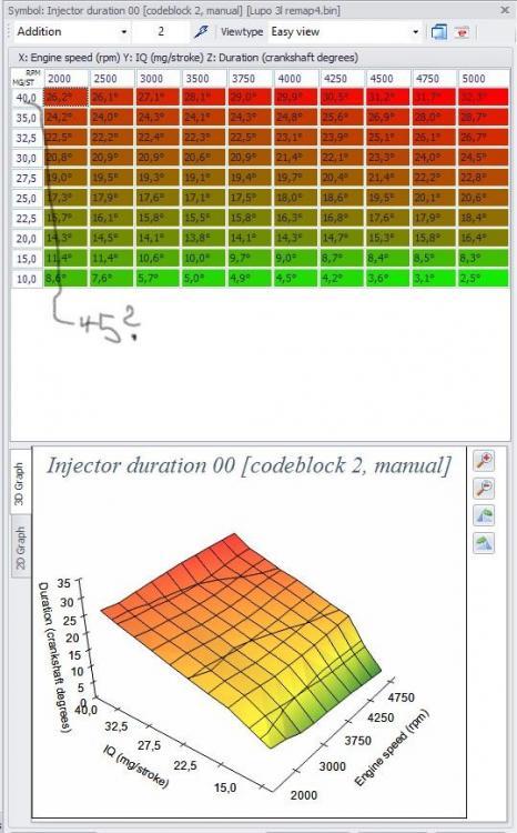 330204230_injectduration.thumb.jpg.1f8f7978e920688d03356ad5280af63a.jpg