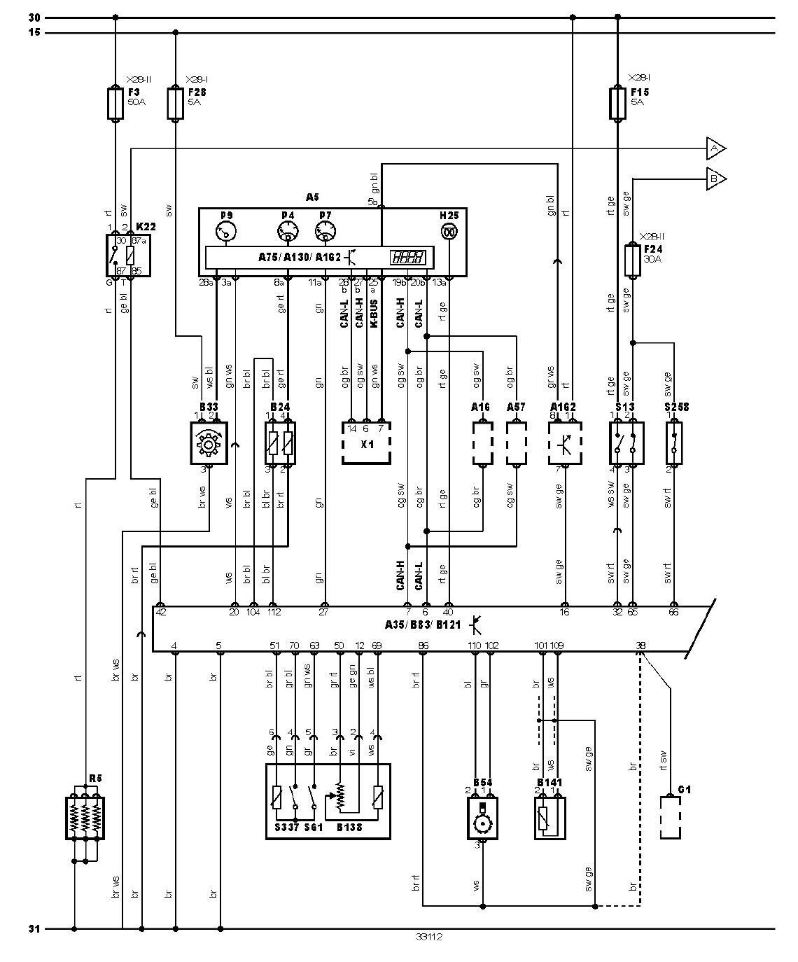 Diagram Wiring Diagram Vw Lupo Full Version Hd Quality Vw Lupo Diagramlarryg Portaimprese It