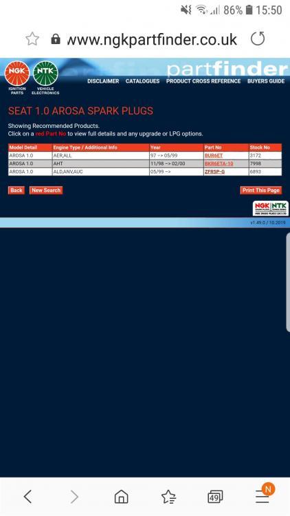 Screenshot_20191031-155030_Samsung Internet.jpg