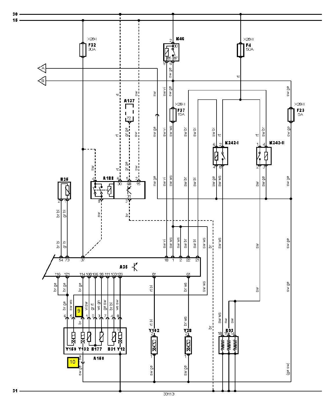 Vw Lupo Wiring Diagram 92 S 10 Wiring Diagram Goldwings Tukune Jeanjaures37 Fr