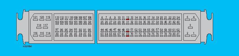 EDC15P-SOCKET.jpg.85b046b52707735e8a40d8544d8fa960.jpg