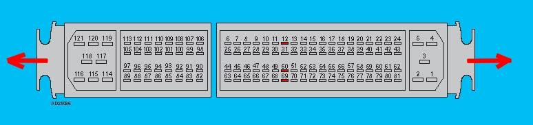EDC15P-SOCKET.jpg.f9939f5f9c49603ab75d5d4f9019be1f.jpg