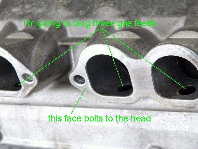 gas ducts.jpg