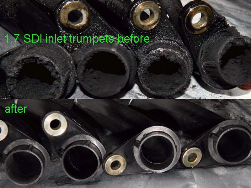 trumpets or ram tubes.jpg