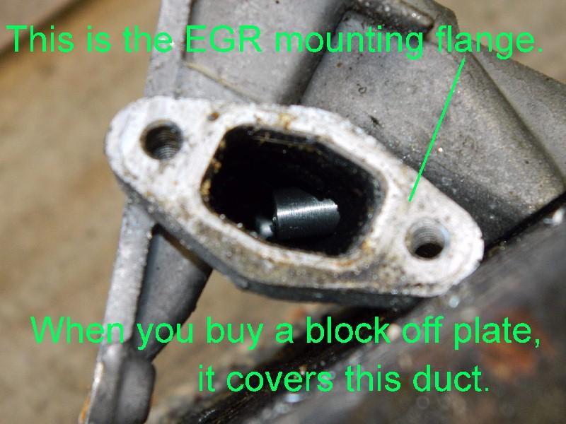 EGR valve duct.jpg