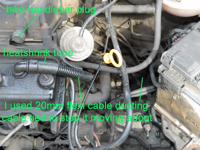 breather pipe divert.jpg