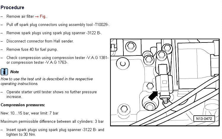 2036401148_ALDcompression.JPG.f1d1f43b5a8468d4b5317e199876526c.JPG