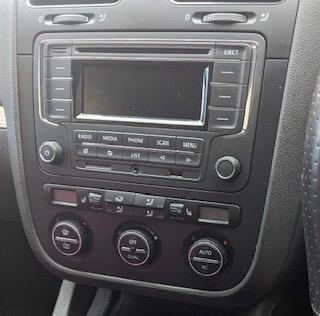 RCD330G VW.jpg