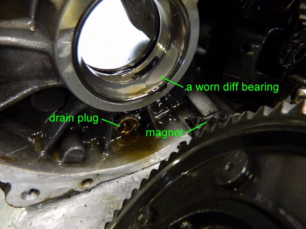 diff bearing.jpg