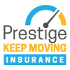 CLUB LUPO CAR INSURANCE SCH... - last post by Tim@Prestige