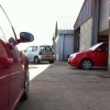 Lupo GTi breaking - M12UPO - last post by Jambro