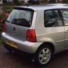 First Car! Lupo in Derby - last post by OwenLupo